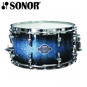 소노 Sonor Select Force 17315034